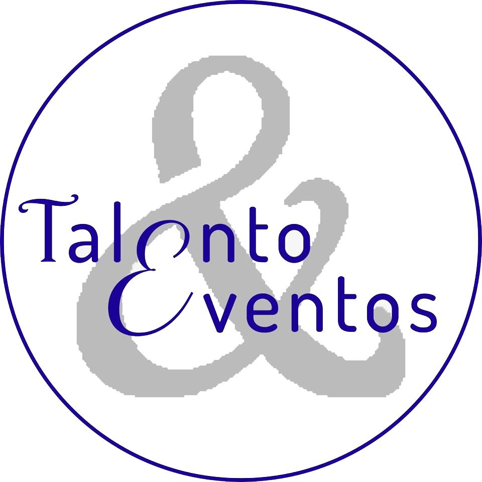 Talento y Eventos, Música en directo, Bodas, bautizos, comuniones, wedding planner, agencia de eventos, eventos de empresa